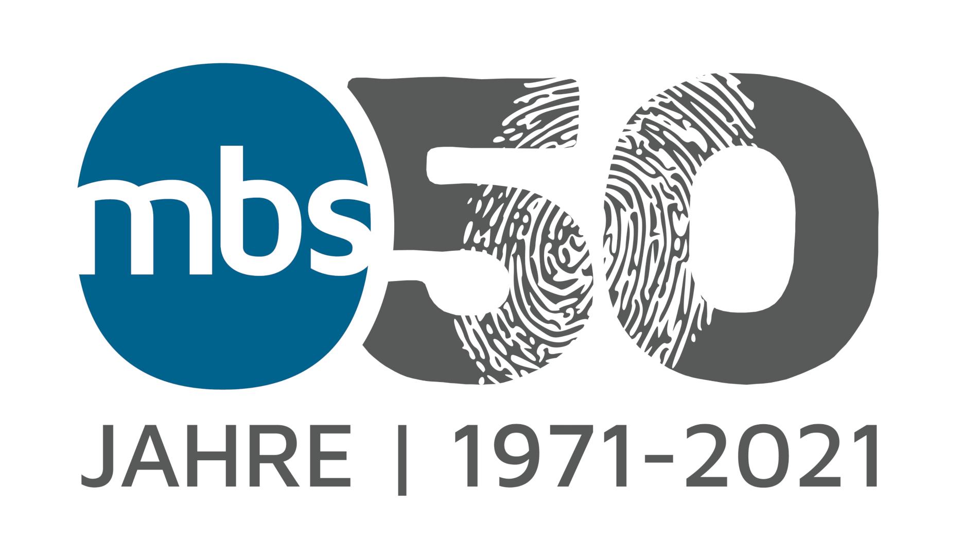 m-b-s.org